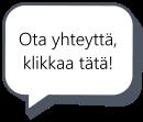 Harjos-IT  Apua tietokoneongelmiin Salla ja Itä-Lappi